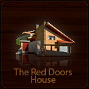 The Red Doors House