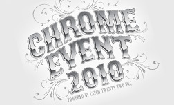 http://chrome-event.com/